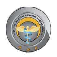 orthopedic vacations surgery cancun certified medical tourism professional