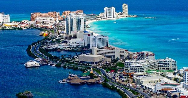 orthopedic vacations surgery cancun cancun zona hotelera