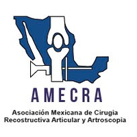 MECRA_LOGO