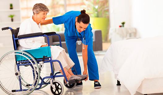 orthopedic vacations surgery cancun reabilitation