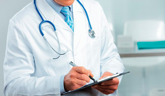 orthopedic vacations surgery cancun doctor registro