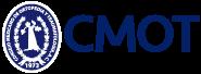 logo-cmot-nav