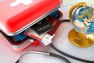 orthopedic vacations surgery cancun orgaanization
