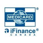 medicard-300x300