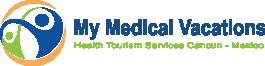 mmv-logo
