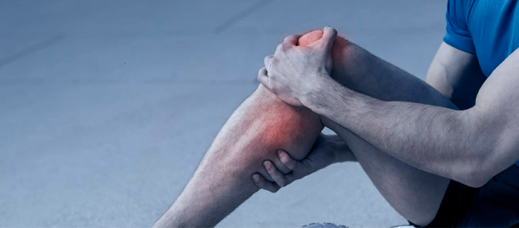 Knee Replacement Benefit